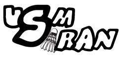USM Saran Badminton